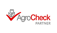 agrocheck